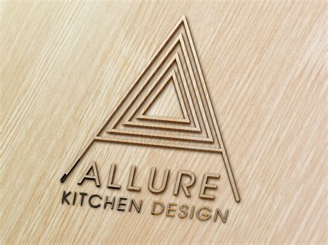 kitchen design logo allure kitchen design logo coast