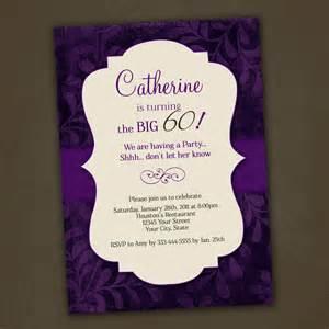 birthday invitations printable file by pinkskyprintables