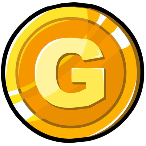 Gamis Gold free saga tokens and golds