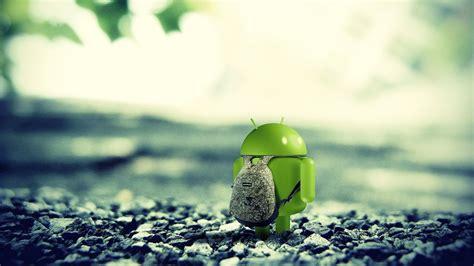 aplikasi wallpaper keren untuk android daftar aplikasi wallpaper keren untuk android dailysocial