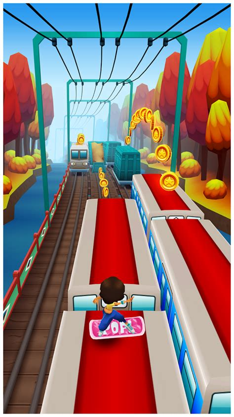game mod android subway surf subway surfers seoul 1 19 0 mod apk unlimited golds free