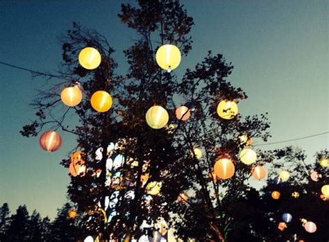 Summer Lights by 135 Best Images About Summer On Lighting
