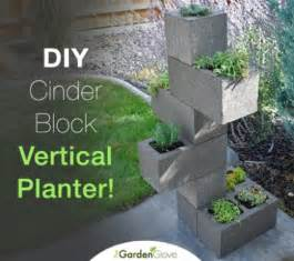 make a raised garden bed out of cinder blocks homestead