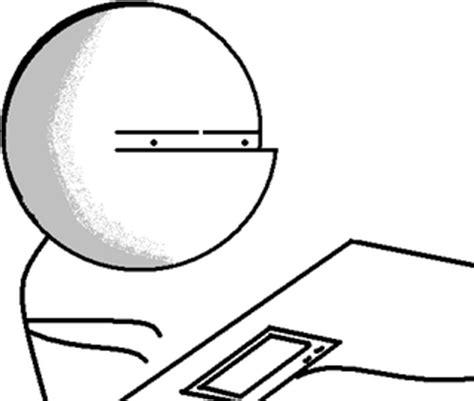 meme computer reaction faces image memes  relatablycom