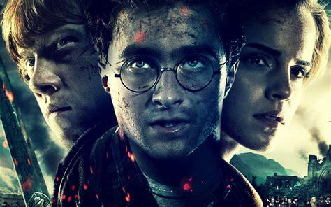 film bagus di 2018 i ripensamenti di j k rowling hermione doveva sposare
