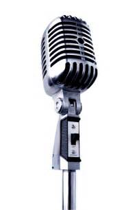microphone png transparent image