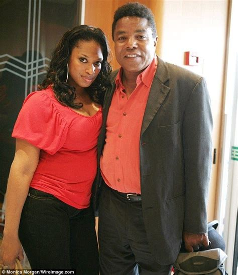 michael jackson daughter biography tito jackson daughter tanay jackson the love of my