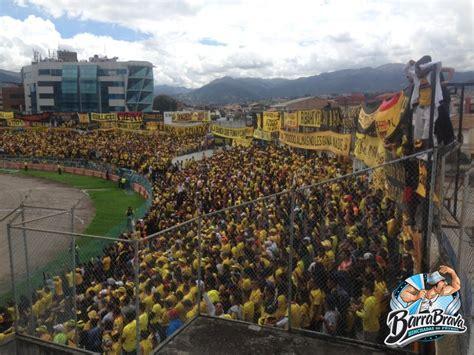 imagenes sur oscura 2013 fotos im 225 genes recientes sur oscura barcelona sporting