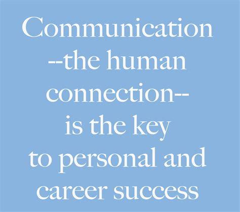 lack of communication quotes quotesgram