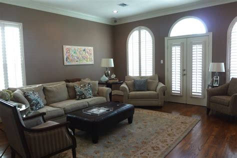 behr paint ideas for living rooms innovative valspar paint colors good behr paint ideas for