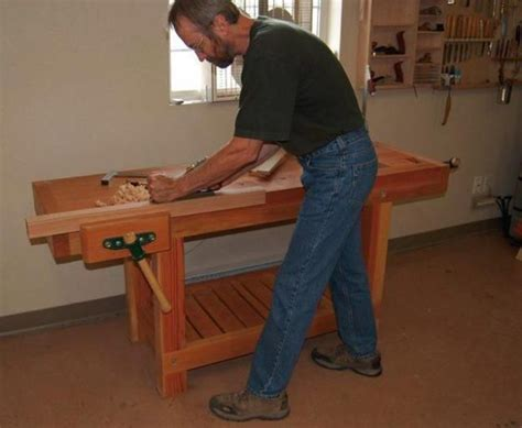 upgraded concepts  fast keys   woodworking plans