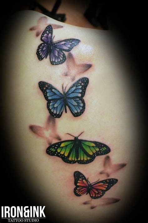 iron butterfly tattoo 91 best images about for my only on