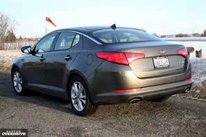 Kia Optima Consumer Reports Consumer Reports Kia Optima Image Search Results