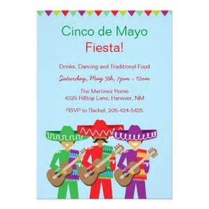 161 best images about cinco de mayo invitations on mexican