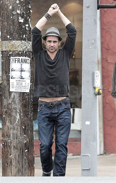 St Kid Farrel 1000 images about colin farrell on colin farrell colin o donoghue and total