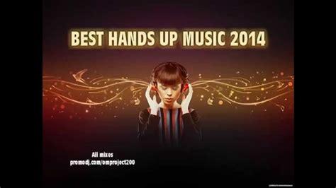 best of techno 2014 techno 2014 up mix best of 2014 november megamix