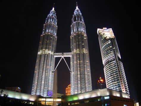 Obras Malam paket tour kuala lumpur johor bahru singapore 5 hari 4