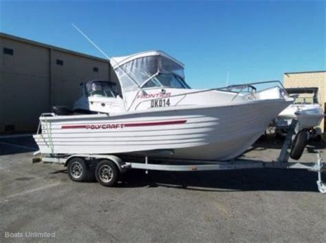 cray boat for sale perth gumtree 17 best images about used boats for sale perth on