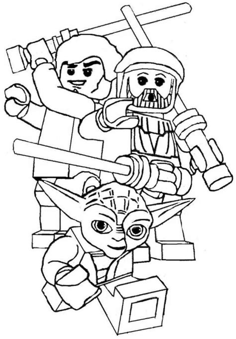 march coloring pages crayola crayola star wars coloring page star wars coloring pages