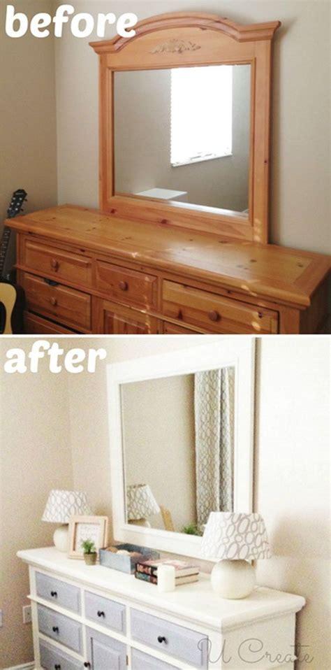 diy bedroom furniture livelovediy 10 thrift store furniture makeovers diy bedroom furniture makeover