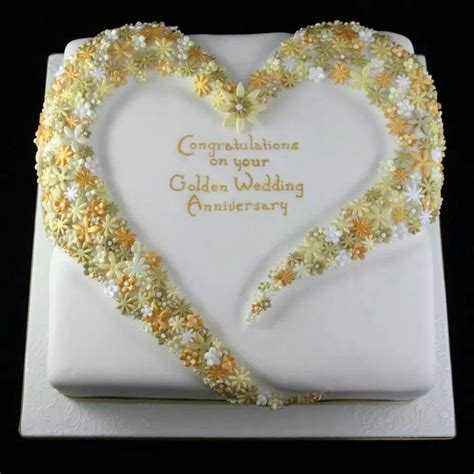 Wedding Anniversary Cake Design by Pics For Gt 5th Wedding Anniversary Cake Designs