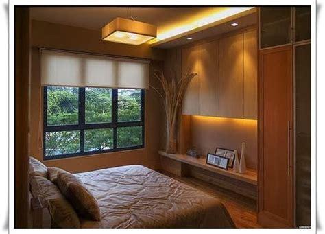desain kamar mandi ruang sempit desain kamar tidur sempit