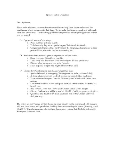 Letter Of Affirmation For Retreat Luadeneonblog Blogspot Com