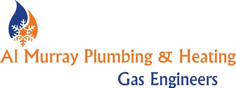 al murray plumbing heating gas engineers central