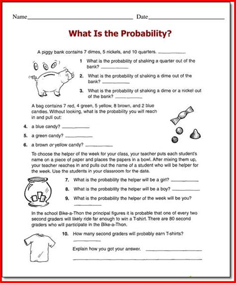 printable probability games probability math games kristal project edu hash