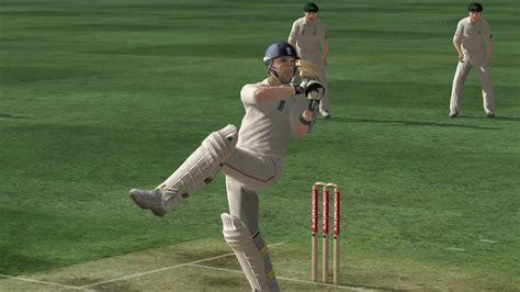 emuparadise ashes cricket 2009 apk cricket 97 game download distinctleads