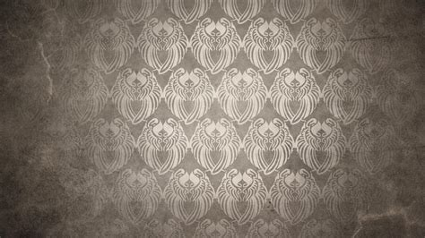 vintage wallpaper pattern vintage wallpaper patterns 2017 grasscloth wallpaper