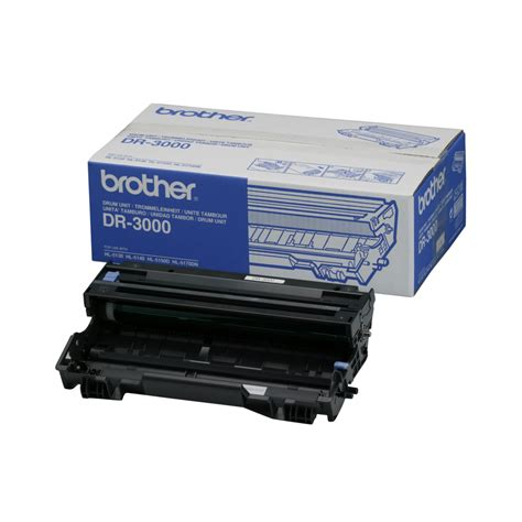 reset printer mp198 e8 dr 3000 genuine supplies brother