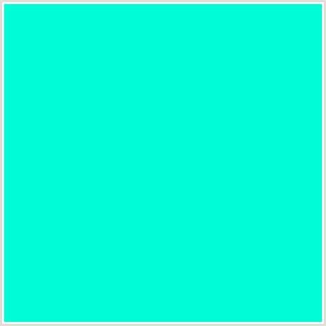 the color bright turquoise blue www pixshark images galleries with a bite