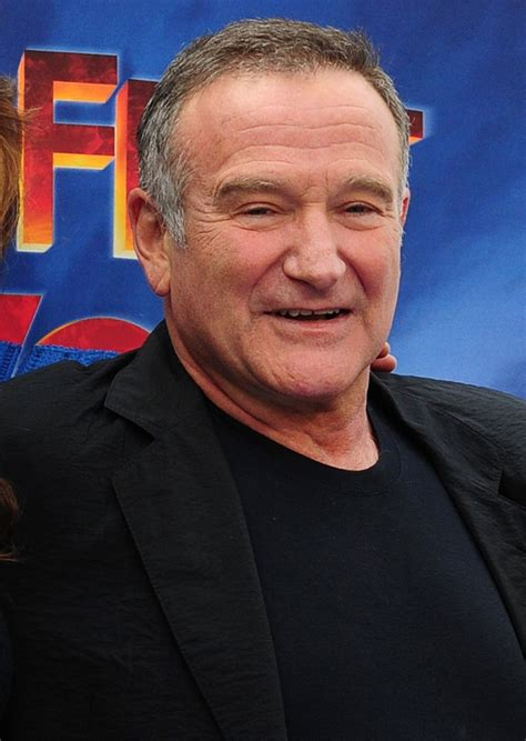 biography robin williams robin williams biography announced bookmarks
