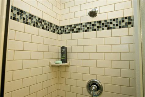 Home Depot Bathroom Tiles Ideas by Home Depot Bathroom Tile Ideas Bathroom Design Ideas