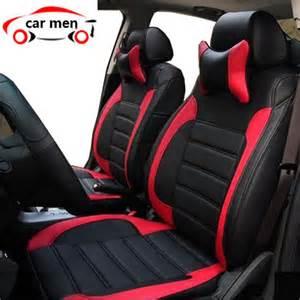 Seat Covers Elantra 2017 Honda Civic Car Seat Covers 2017 2018 Best Cars Reviews