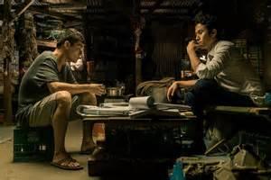 film korea new trial hancinema s film review quot new trial quot hancinema the