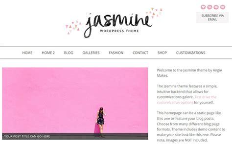 blog layout trends 2015 blog design trends geometric tribal hipster design