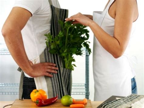 Sur La Table Classes Nyc by Date Idea Couples Cooking Class The Yes