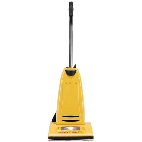 Vacuum Cleaner Heavy Duty hoover commercial hush bagless upright vacuum cleaner