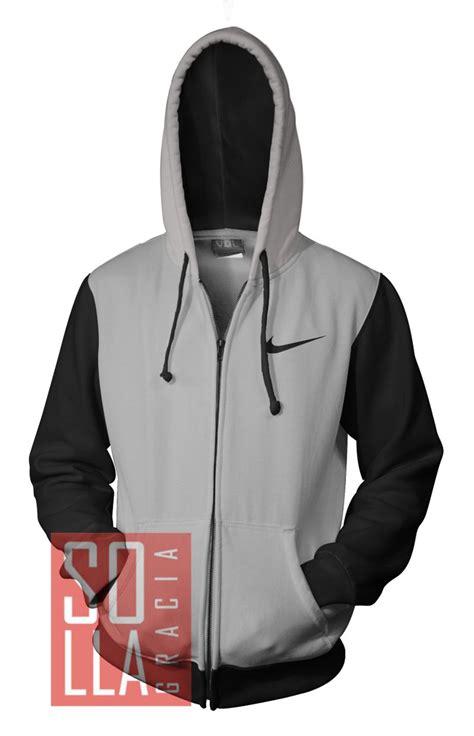 Jaket Hoodie Sweater Termurah Mu jual jaket sweater hoodie zipper nike kombinasi termurah