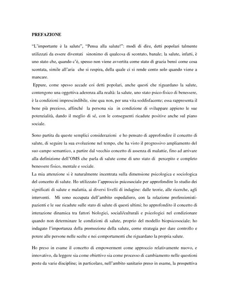 thesis abstract empowerment da utente a protagonista l empowerment del cittadino in