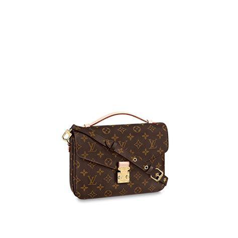pochette metis monogram handbags louis vuitton