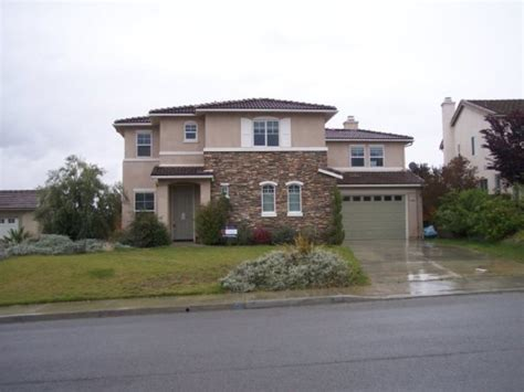houses for sale in murrieta ca murrieta real estate murrieta ca homes for sale redfin 2015 home design ideas