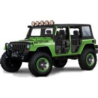 Jeep Wrangler Giveaway - morris 4x4 center jeep wrangler giveaway autos post