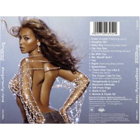 beyonce radio mp dangerously in love beyonce mp3 buy full tracklist