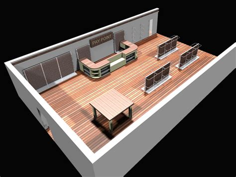shop interior design software new shop fit out design solution interior design software for shops