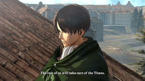 attack on titan 16 attack on titan media shows multiplayer mode and more