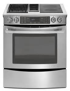 Induction Cooktop Stove Prices Jenn Air 30 In Gas Cooktop With Downdraft Ventilation