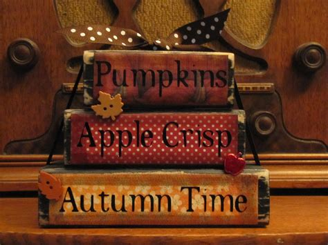 buy fall decorations 21 fabulous etsy fall decorations to buy in 2017